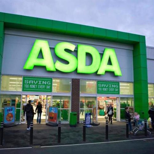 Does the Asda/Saatchi split offer lessons about bringing media and creative together? / Wax/On